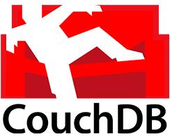 CouchDB Training in Chennai