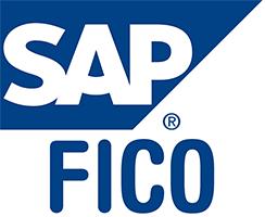 SAP FICO Training in Chennai
