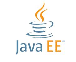 Advanced Java Training in Chennai