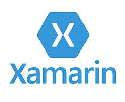 Xamarin Course