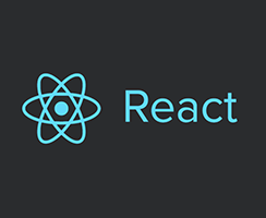 Reactjs Training in Chennai