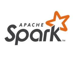 Apache Spark Training in Chennai