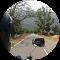 Dot net training review Anantha Krishnan