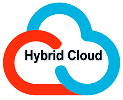 Hybrid cloud Training Chennai