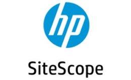 Sitescope Training in Chennai