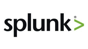 Splunk Training in Chennai