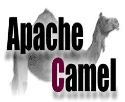 Apache Camel Training in Chennai