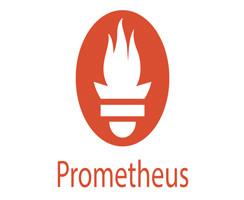 Prometheus Training in Chennai