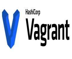 Vagrant Training in Chennai