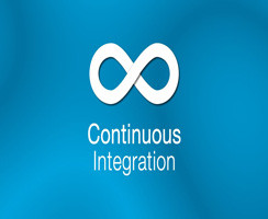 Continuous Integration Training in Chennai