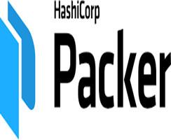 Packer Training in Chennai
