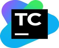TeamCity Training in Chennai