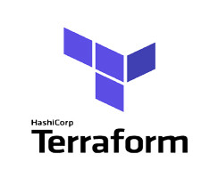 Terraform Training in Chennai