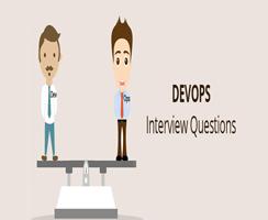 DevOps Interview Questions   Hope Tutors