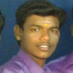 Profile photo of Natarajan