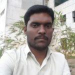 Profile photo of Dhakshinamoorthy