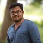 Profile photo of GogulRajan